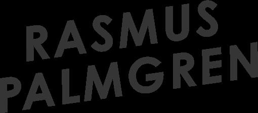 Rasmus Palmgren